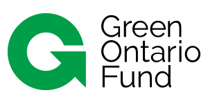 logo-greenontariofund