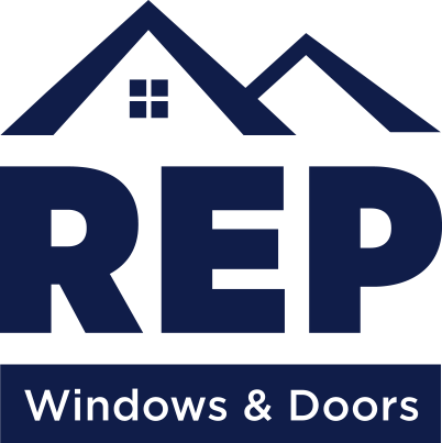 REP Windows and Doors