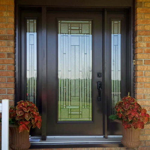 REP Showcase & Company u2022 REP Windows and Doors